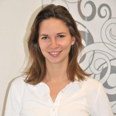 Dr. med. dent. Lisa Wechsler