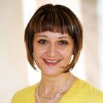 Olga Renner…